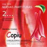 libro diario sudamericano
